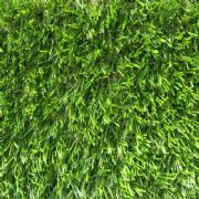 Turnberry Artificial Grass 40mm Pile Height